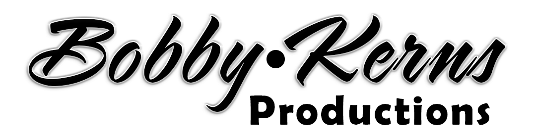 Bobby Kerns Productions